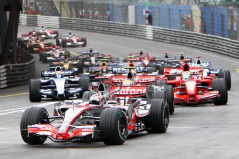Formel1startdwsp260341g