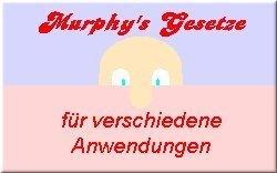 Murphys_25i